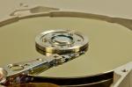hard-drive-463922_640